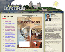 www.ExclusivelyInverness.com