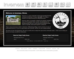 www.VillageOfInverness.com